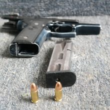 criminalistica17